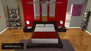 Home Design Games Online For Free 15 3d Home Design Game Online For Free The Best Custom
