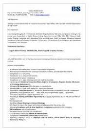 Corporate Paralegal Resume Sample Sample Essay Questions For Act Essay Ghostwriter Sites Usa Popular