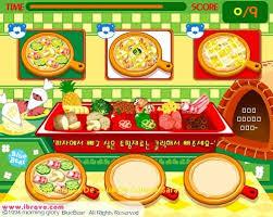 jeux de cuisine gratuit jeu cuisine beau galerie jeux de cuisine gratuit pour all enfants