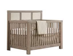 16 best unique nursery cribs images on pinterest babies nursery