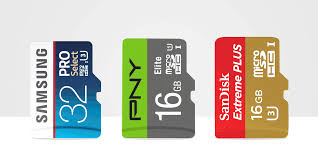 galaxy car gif 12 best micro sd cards for 2017 top micro sd cards with 16gb