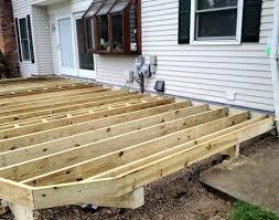 Estimated Cost To Build A Deck by Deck Cost Calculator Composite Deck Cost Estimator Trex