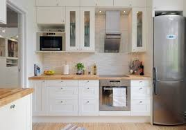 Ikea Kitchen Ideas Pictures Ikea Small Kitchen Design 2017 Marti Style Kitchen