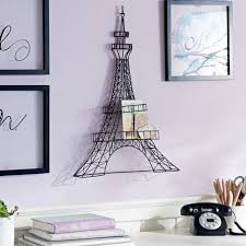 Best  Paris Bedroom Decor Ideas On Pinterest Paris Decor - Eiffel tower bedroom ideas