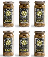 italian olives whole italian olives wholesale fusano