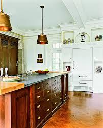pendant lights over kitchen island kitchen design fabulous kitchen island chandelier pendant
