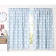 Blockout Curtains For Kids Kids Curtains At Spotlight Perfect Window Treatment