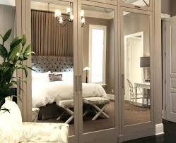 bedroom closet doors ideas bedroom closet doors ideas bedroom closet door curtains creative