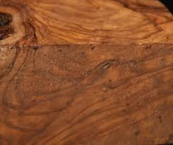 olive wood small turning blank fw111014 112 far forest