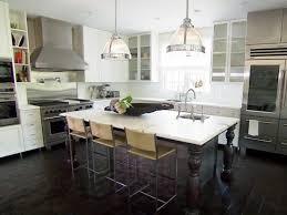 eat in kitchen design ideas small eat in kitchen design plans teal blue tiles backsplash and