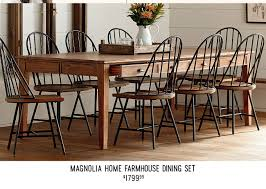 fall into savings with our new catalog rc willey furniture store