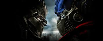 transformers wallpapers 82 entries in transformer optimus prime wallpapers group