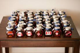 maple syrup wedding favors wedding favors ideas for weddings ideas
