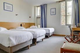 chambre malo in malo chambre in kyriad hotel st malo on silllon