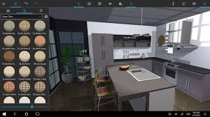 home designer pro ceiling height best 3d home architect apps to design your home