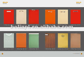 pvc kitchen cabinet doors best selling pvc foil thermo kitchen cabinet doors china mainland