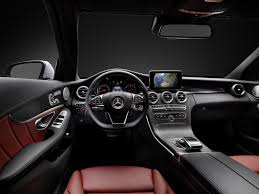 cars mercedes 2015 the 2015 mercedes benz c class features a touchpad and a gps that