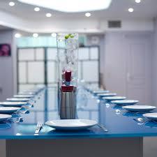 cours de cuisine italienne cours de cuisine italienne à 2h ideecadeau fr