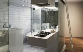 designs nice apartment bathrooms magnificent bathroom decorating