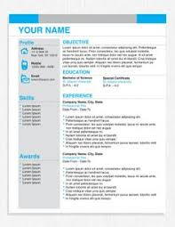 How To Get Your Resume Past Computer Screening Tactics How To Get Your Resume Past Computer Screening Tactics The Wall