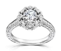 his and hers engagement rings affordable engagement rings 1 000