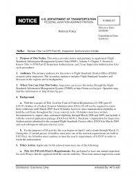 aviation resume exles aircraft maintenance resume exles krida info