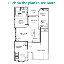 adagio plan chesmar homes houston