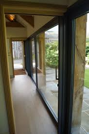 Barn Style Houses Aluminium Glazing Solutions In A Barn Style Building Welcome To