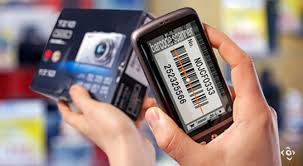 scanner app for android the android arsenal bar codes a categorized directory of