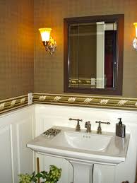 small bathroom small half bathroom ideas as remodeling a small small bathroom small half bathroom design small bathroom ideas within incredible in addition to gorgeous
