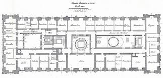 mansion house plans historic mansion floor plans home picture house