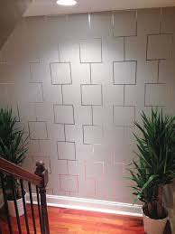 love wallpaper but don u0027t like the permanency and cost try