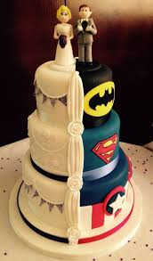 marvel cake toppers wedding cake topper wedding corners