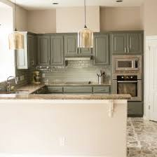 168 best new house images on pinterest home kitchen and at home