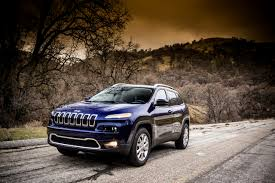 light brown jeep 2014 jeep cherokee becomes u201cliberty light u201d in china autoevolution