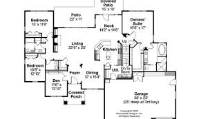 luxury ranch house plans for entertaining pictures luxury ranch house plans for entertaining the