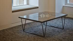 Industrial Office Desks by Handmade Luxury Industrial Office Furniture By Steel Vintage