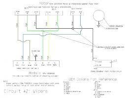 msd 6a wiring diagram gallery diagram design ideas