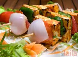 multi cuisine photos of basera multicuisine restaurant east coast road chennai