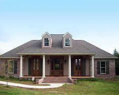 Acadian Cottage House Plans Plan 56352sm French Country Home Plan With Bonus Room Photo