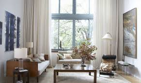 living room bewitch curtains in living room ideas admirable