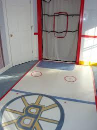 Boys Bedroom Ideas Hockey I Like The Ruggreat For Knee Hockey - Boys hockey bedroom ideas