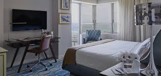 south beach miami hotels shelborne south beach