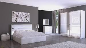 lustre chambre a coucher adulte nouveau lustre chambre adulte meilleures idées de conceptions de