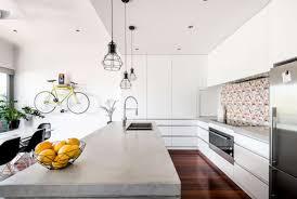 modern cottage interior decor modest renovation