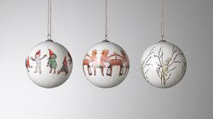 elsa beskow tree ornaments designed by catharina kippel
