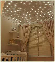 Fibre Optic Lights For Ceilings In Ceiling Lights Fibre Optic Lights In Ceiling Ceiling Lights