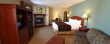 Comfort Inn Mankato Mn Mankato Mn Hotels Americinn Hotel U0026 Conference Center Mankato Mn