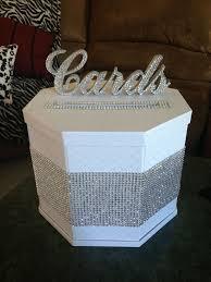 wedding gift card box wedding gift message ideas wedding gallery wedding