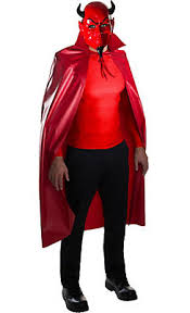 Dementor Halloween Costume Vampire Capes Hooded Capes U0026 Hooded Robes Party